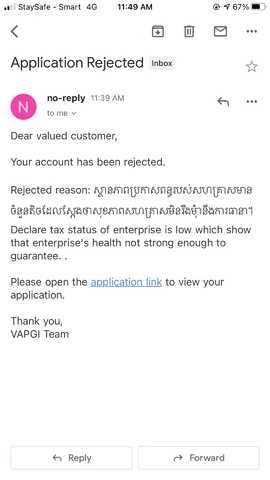 入境新规第二天:担保申请被拒、隔离费预计1411美金